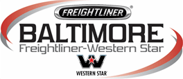 Baltimore Freightliner-Western Star