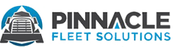 Pinnacle Fleet Solutions
