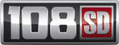 108SD Logo