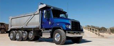 Purchasing a Dump Truck? Here's What You Need to Know