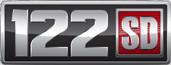 122SD Logo