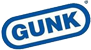 Gunk Engine Cleaner