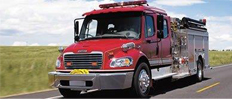 M2 106 Fire and Emergency