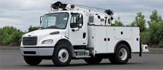 M2 106 Service