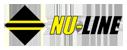 Nu-Line