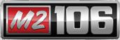 M2 106 Logo
