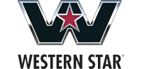 Western Star dealer in Baltimore