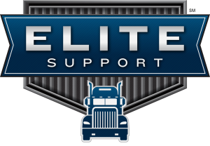 Elite Support certified