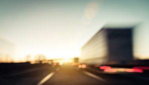 truck longevity