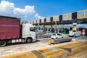 How to Adapt with the Trucking Industry