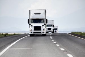 De-Bunking Common Myths About Truck Drivers