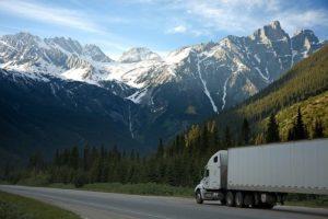 Trucking: Where to Start