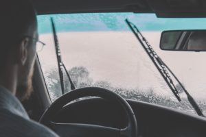 Are OEM Wiper Blades Better?
