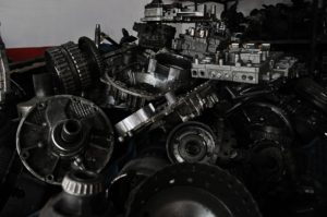 Will Aftermarket Parts Void Your Warranty?