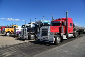Questions to Ask a Used Truck Dealer