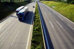 truck body repair baltimore freightliner