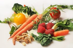 healthy snacks baltimore freightliner