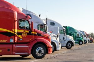 finding a used truck dealer baltimore freightliner