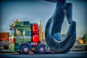 Common Problems that Cause Truck Breakdowns baltimore freightliner