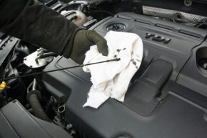 How Often Should You Change Your Truck's Oil? baltimore freightliner
