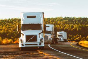 5 Tips for Reducing Truck Driver Fatigue baltimore freightliner