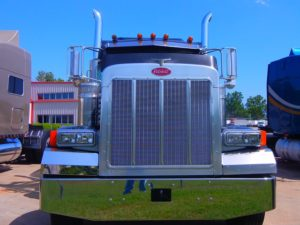 4 Rookie Truck Driver Mistakes to Avoid baltimore freightliner