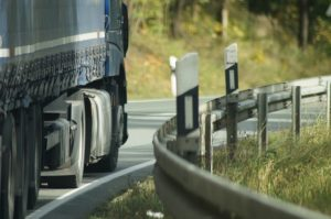Tips for Preventing Truck Accidents baltimore freightliner
